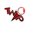www.thisweekinpinball.com