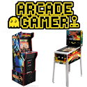 www.arcadegamer.com.au